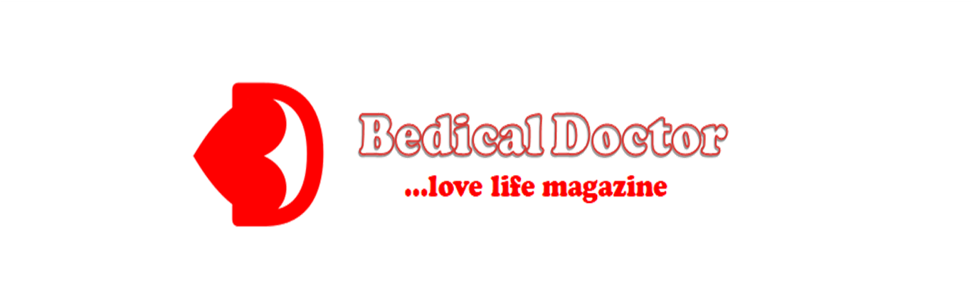 Bedical Doctor